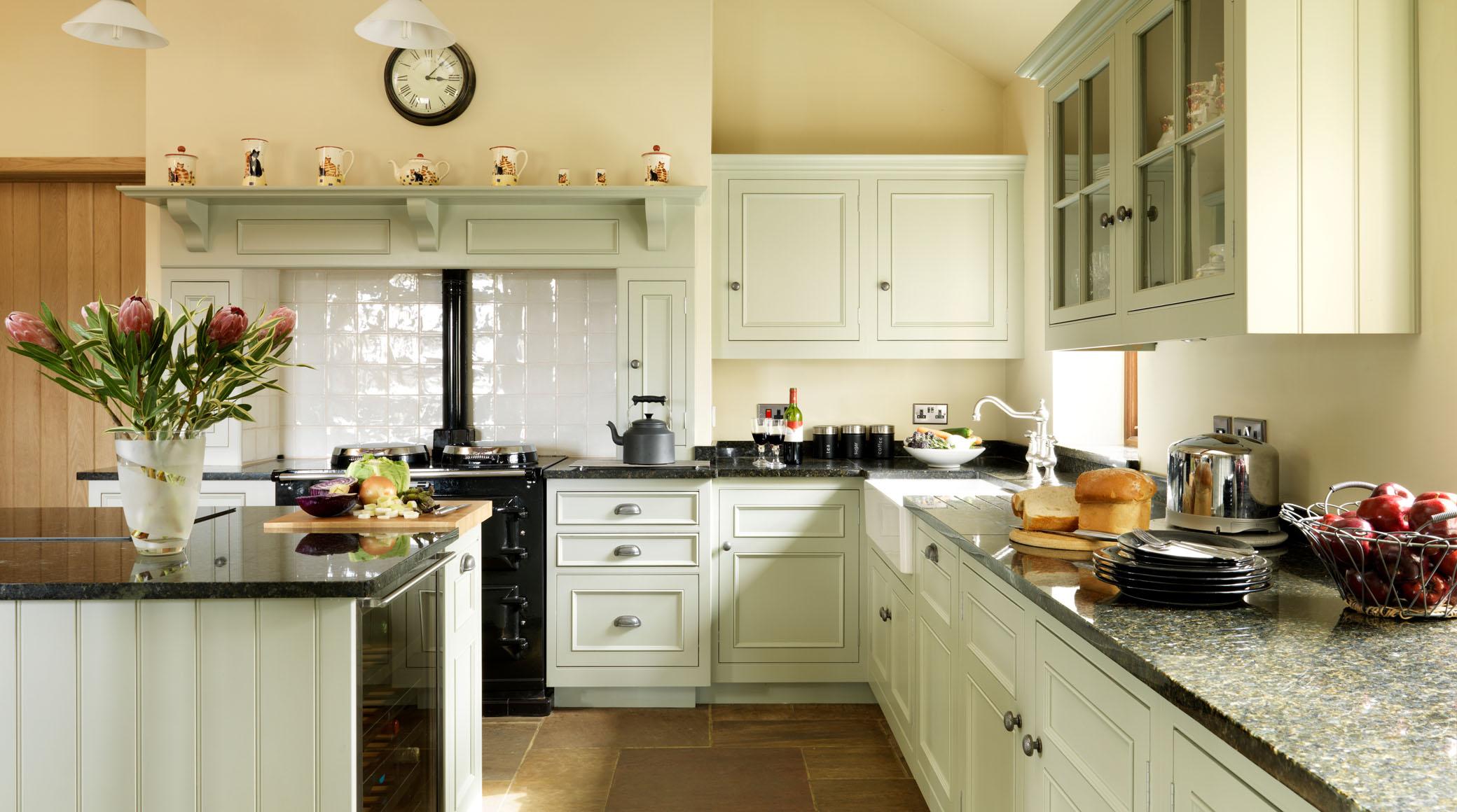 Kitchen Kitchen Cabinets Kitchen Sink Kitchen Tiles Modern Kitchen