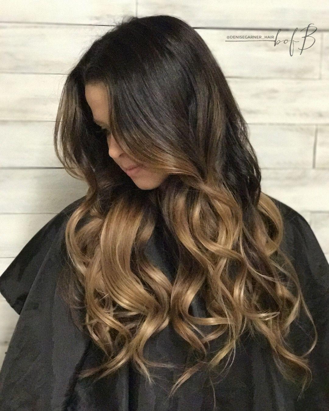 Blonde Hair Balayage Caramel Balayage Blonde Caramel Hair Long Hair Long Hair Balayage Pre Balayage Hair Caramel Balayage Hair Blonde Long Balayage Hair