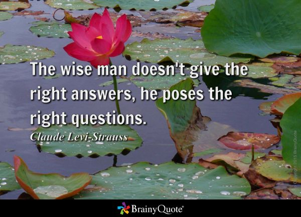 Claude Levi Strauss Quotes Maya Angelou Helen Keller Quotes Churchill Quotes