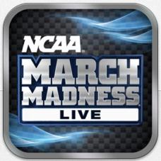 Ncaa March Madness Live Simplymac Apple Ncaa March Madness March Madness Ncaa