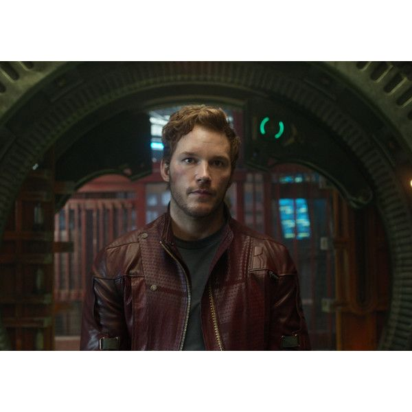 Watch First Trailer For 'Guardians Of The Galaxy' Assembles New... ❤ liked on Polyvore featuring marvel, guardians of the galaxy and backgrounds