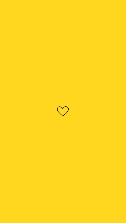Pinterest Lannis03 Iphone Wallpaper Yellow Yellow Wallpaper Tumblr Yellow
