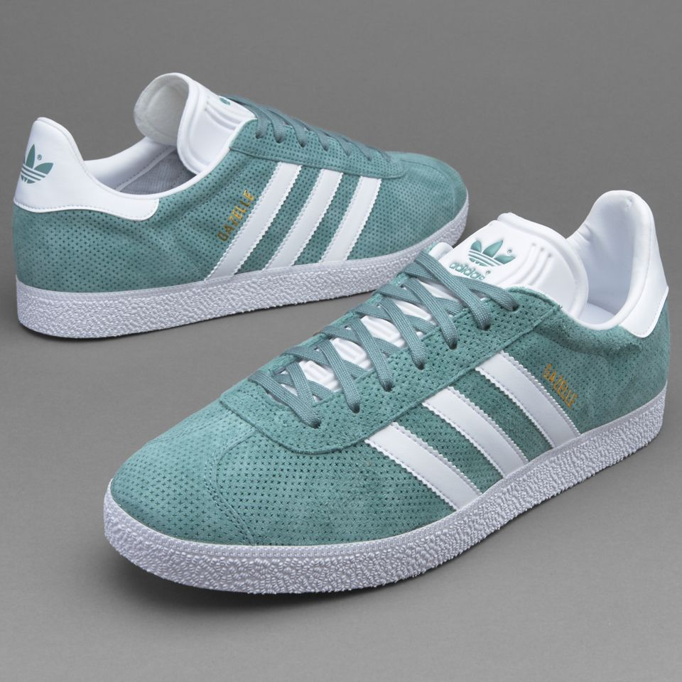 adidas stan smith velcro 14 hands adidas shoes women gazelle green