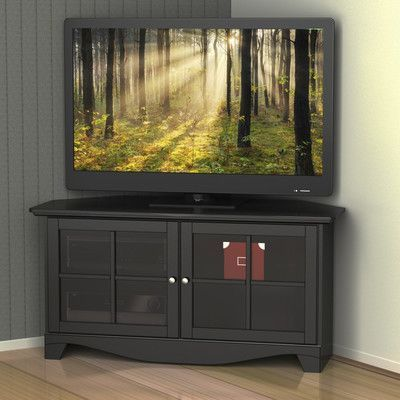 Alcott Hill Griffen 49 Tv Stand Products