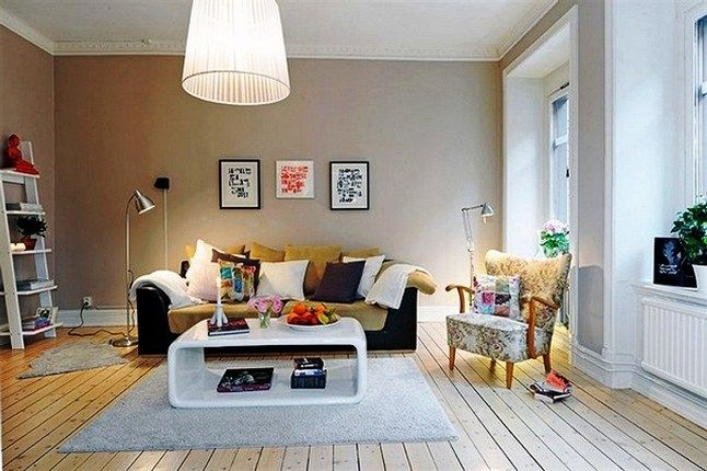 Apartment Decorating Ideas On A Budget 39  Apartments Cool Living Room Ideas On A Budget 2018