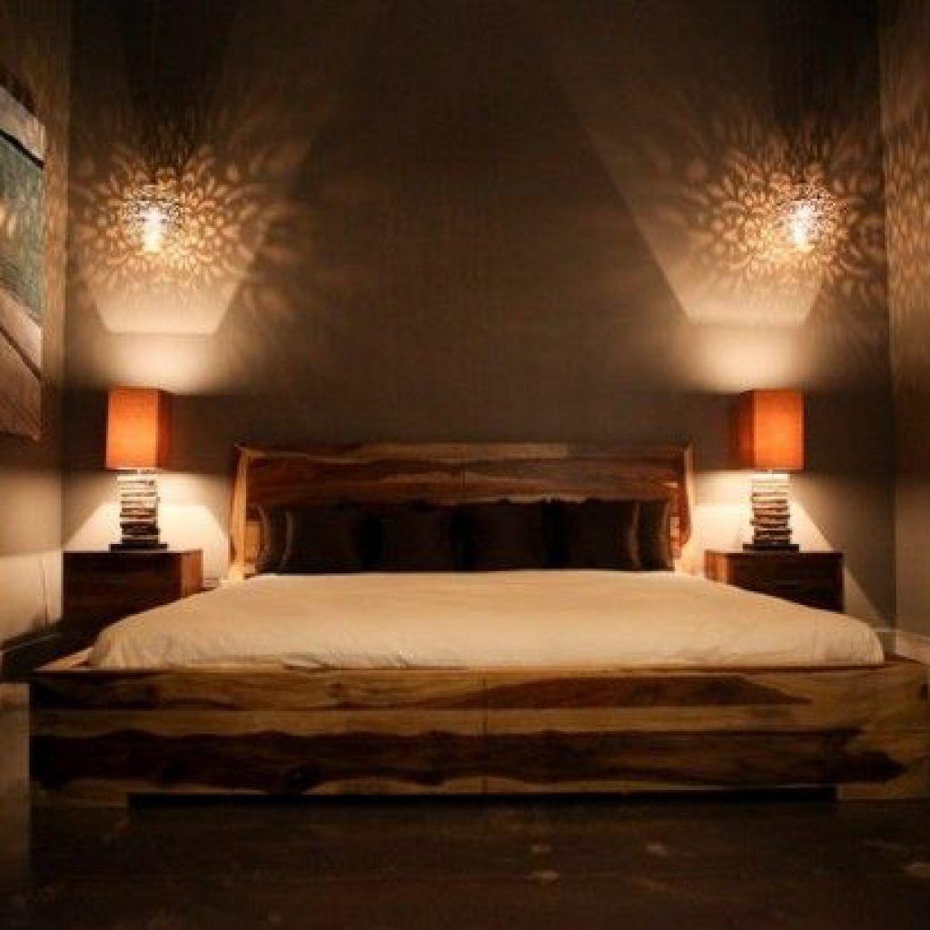 Zen Master Bedroom Design  Zen master bedroom, Zen bedroom