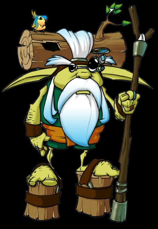 Samos Jak And Daxter The Precursor Legacy Jak Daxter Game Character Design Video Game Tattoos