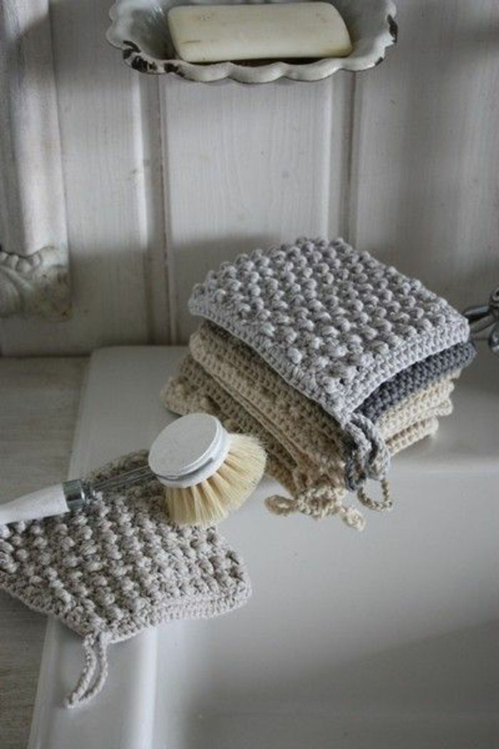 ▷ Coole und praktische Badezimmer Ideen und Bilder