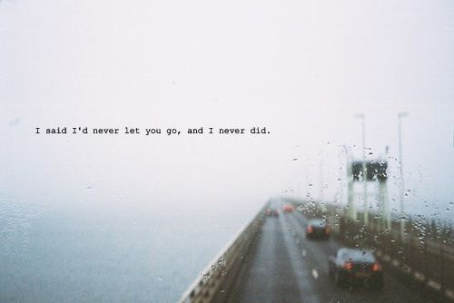 A Day To Remember Lyrics Day To Remember Cars Drops Have