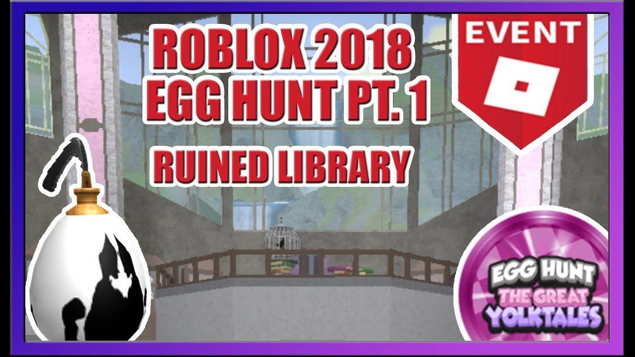 library tycoon roblox  aimbot hacks roblox strucid