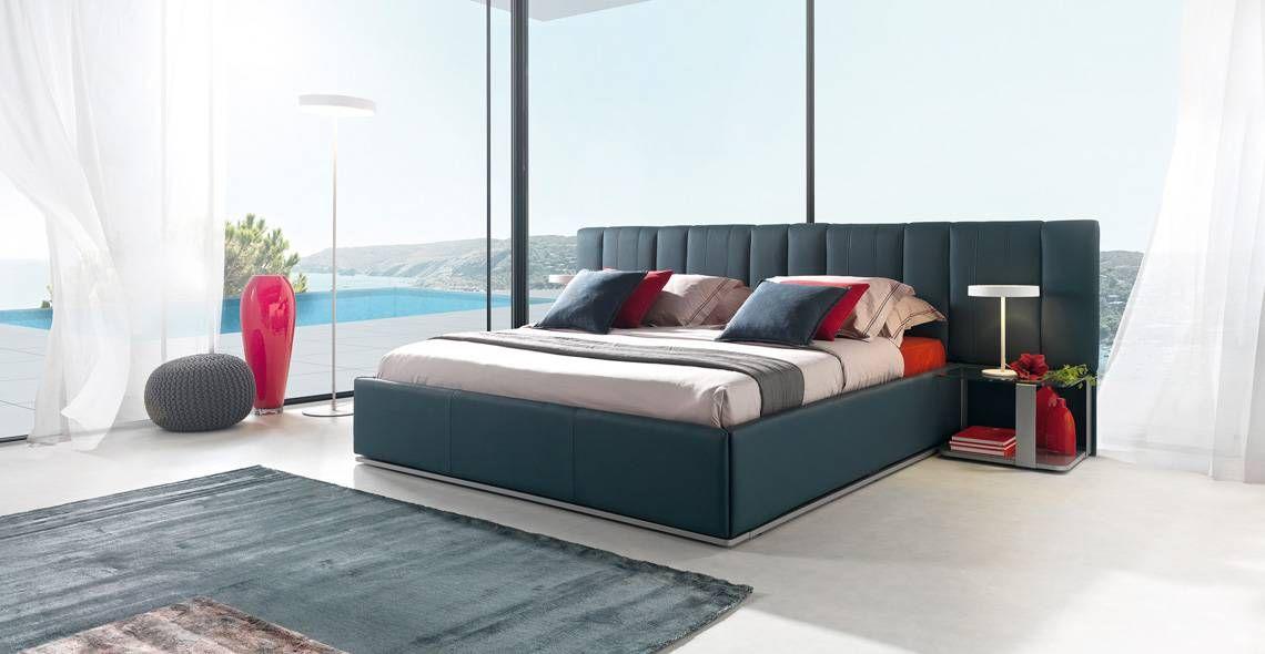 Chic charismatique meubles chambre à coucher ambiance premium meubles gautier