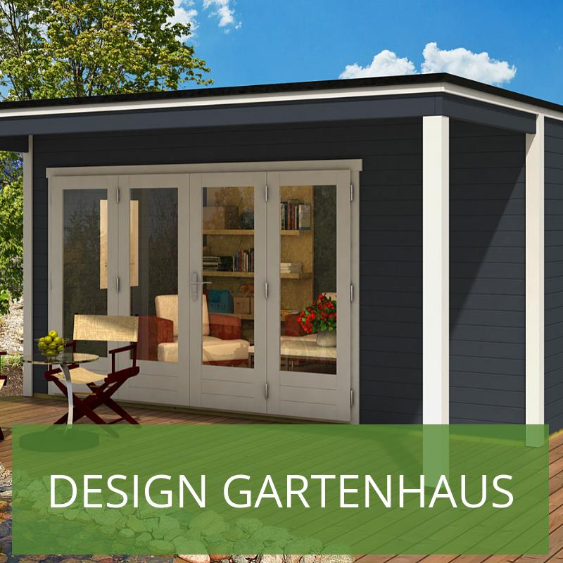 Was Ist Ein Design Gartenhaus Moderne Garteninspirationen Design Gartenhaus Gartenhaus Modern Gartenhaus
