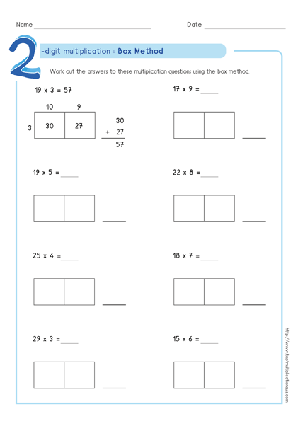 Third Grade Subtraction Worksheets Practice Three Digit Subtraction also  in addition Second Grade Subtraction Worksheets Kindergarten Grade Math together with 4th Grade Division Word Problems Beautiful 4th Grade Math Word moreover 4th grade math worksheets further  besides Print Free Fourth Grade Worksheets for Home or   TLSBooks also Grade Math Worksheets Division 3 Digits By 1 Digit 1 Math Grade Math also Second Grade Mathltiplication Worksheets 2nd For All Math also 4th Grade Math Worksheets  mon Core Pdf Free Printable For additionally annsmith club wp content uploads  2018 09 4th grad together with  as well clubdetirologrono   wp content uploads 2018 additionally Fractions Worksheets For 4th Grade further 3rd grade Math Worksheets  4 times tables   Greats moreover pepfry   wp content uploads 2018 11 printable gr. on 4th grade math worksheets pdf