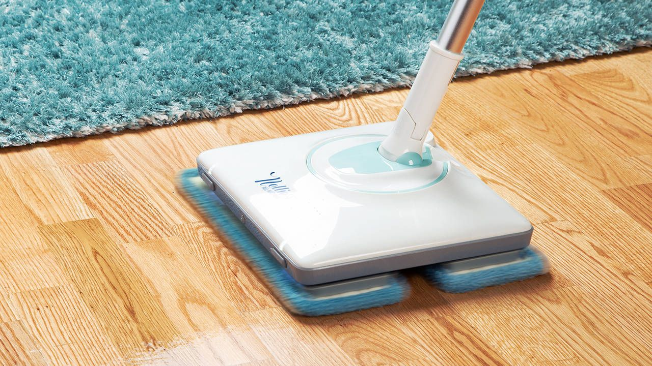 Nellie S Wow Mop Floor Care Cleaning Solution Cleaning Hacks Cleaning Painted Walls Cleaning Solutions