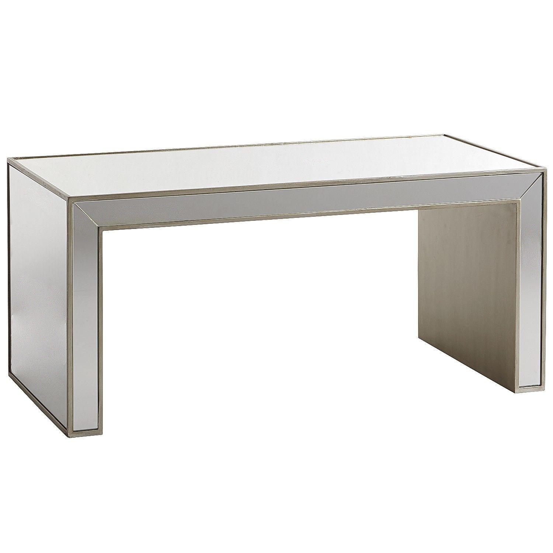 Alexa Mirrored Coffee Table Coffee Table Mirrored Coffee Tables Coffee Table Inspiration [ 1500 x 1500 Pixel ]