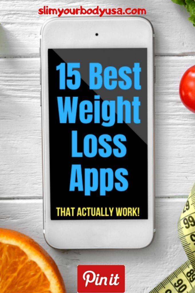 Weight loss tips for fast results #howtoloseweightfast <= | can i lose weight in one week#weightloss...