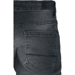 Photo of Urban Classics Relaxed Fit Jeans Urban Classics
