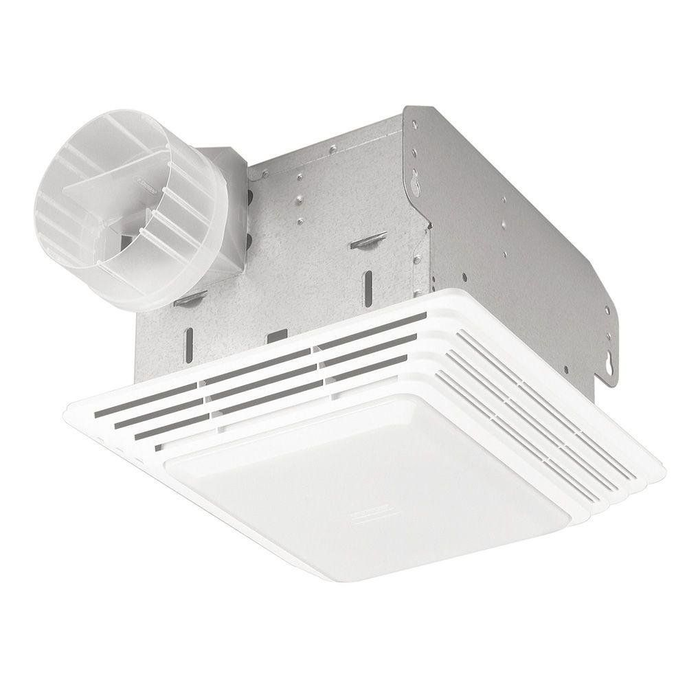 Wall Mounted Bathroom Exhaust Fan With Light Httpurresultsus - Wall mount bathroom exhaust fan