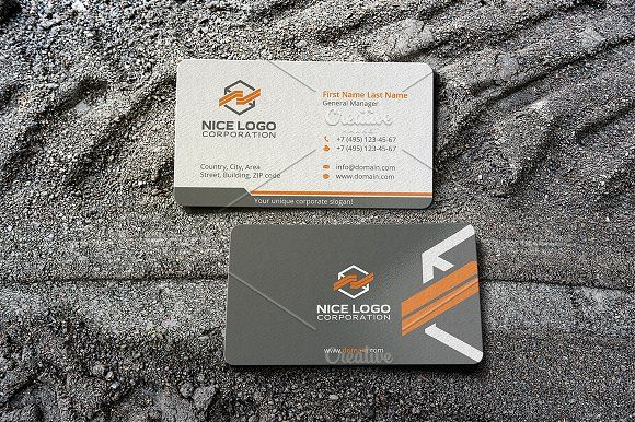 Packing business card business cards design free business cards packing business card business cards design free business cards templates business cards free free printable business cards custom business cards unique reheart Image collections