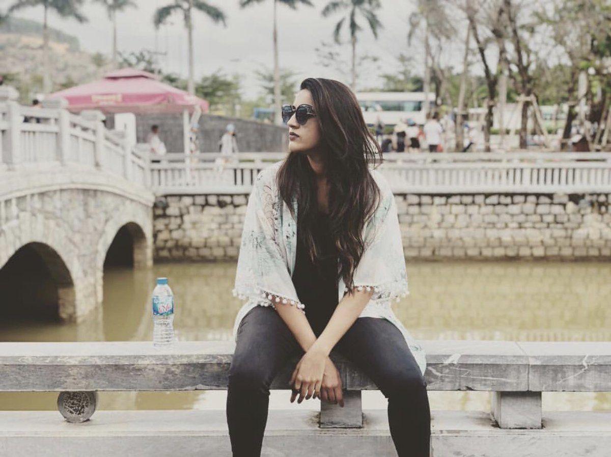Pooja Hegde Hot Photo Gallery Filmnstars Photo, Photo
