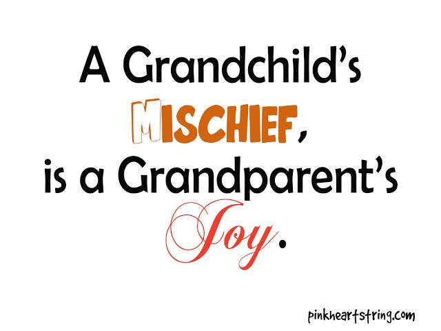 Grandparents Quotes Endearing Quotes For Grandparents 'coz Everyday Is Their Day ~ Pink Heart