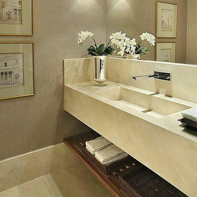 تفصيل مغاسل رخام جده On Twitter Bathroom Interior Design Bathroom Makeover Bathroom Interior