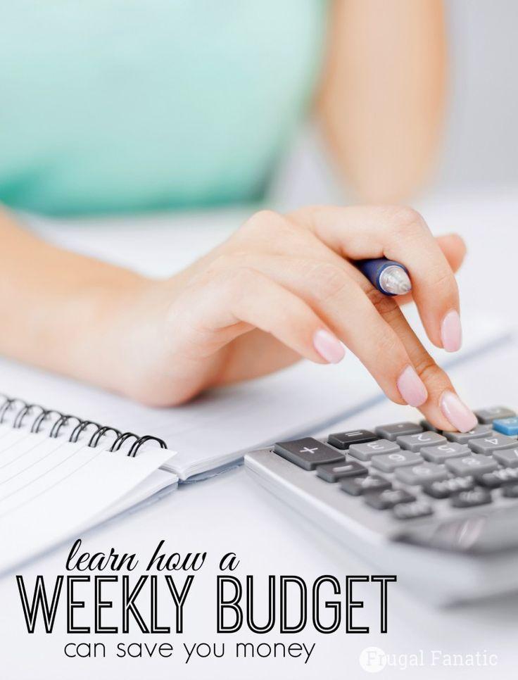 Saving Money Tips - 8 Simple Ways to Save Money