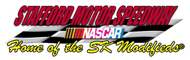 Drive A Nascar Style Race Car At 60 Off All Dates Tracks Only In 2015 Stafford Motor Speedway In Stafford Ct Racewithrusty Com Nascar Race Cars Racing
