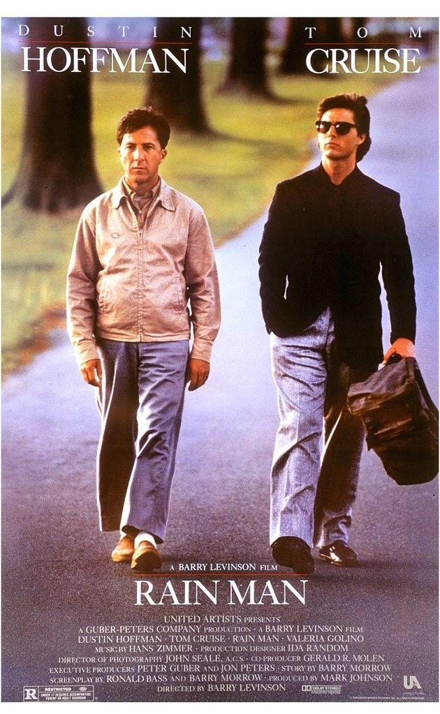 Rain Man Man Movies Movies Film Movie