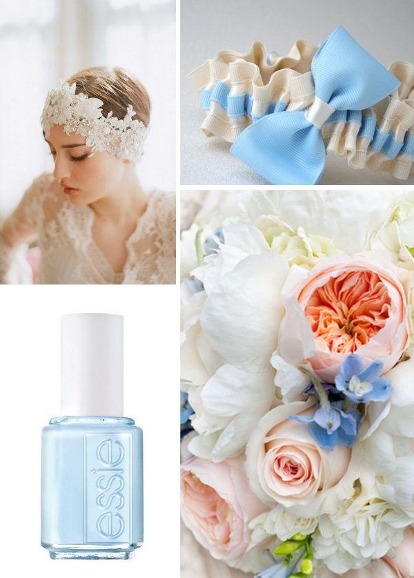 Blau Goldene Hochzeitsdeko Hochzeit Brauche Hochzeitsbrauche Blaue Hochzeit