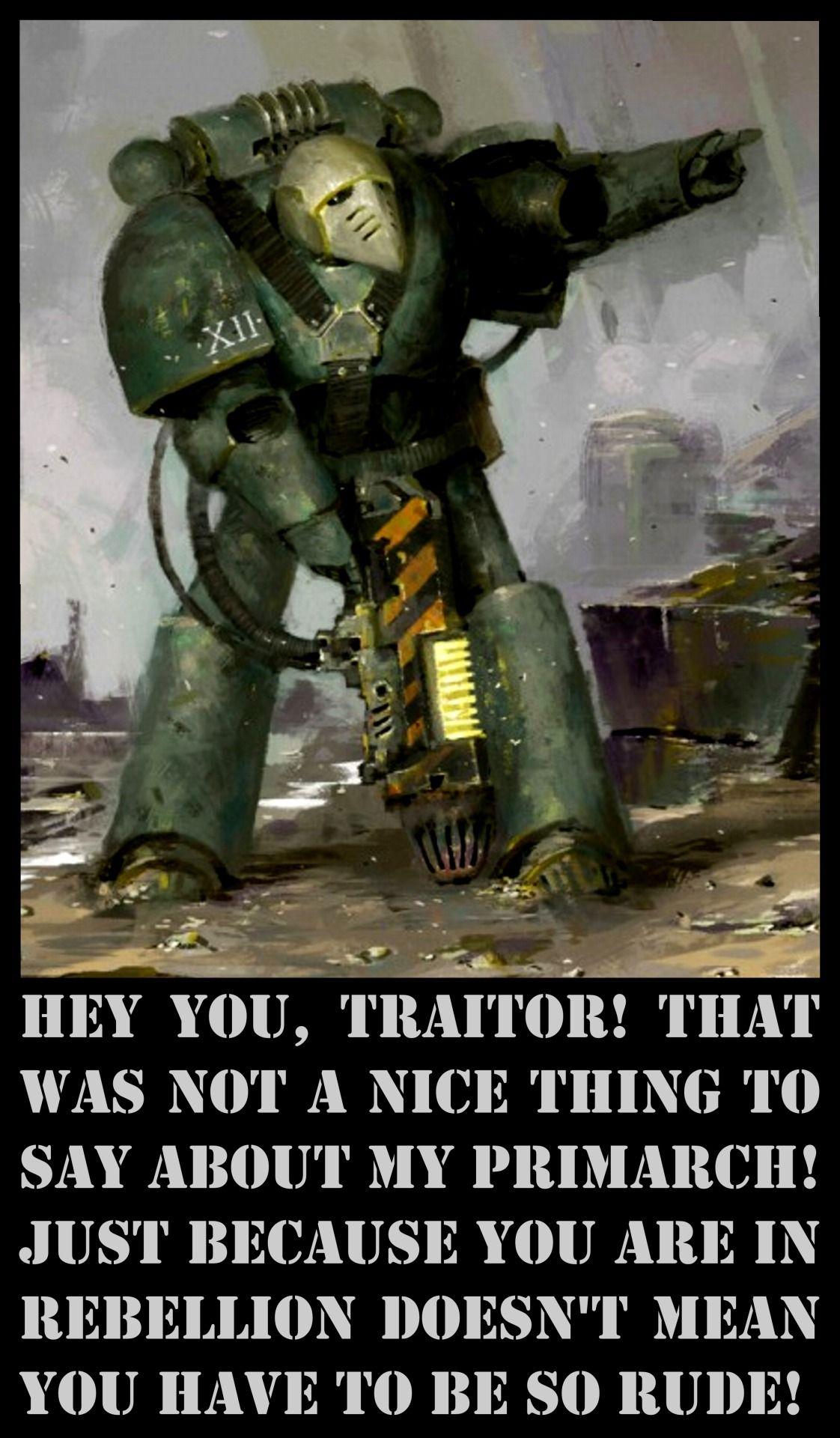 WARHAMMER 40K MEME - Google Search | Warhammer 40k memes ...