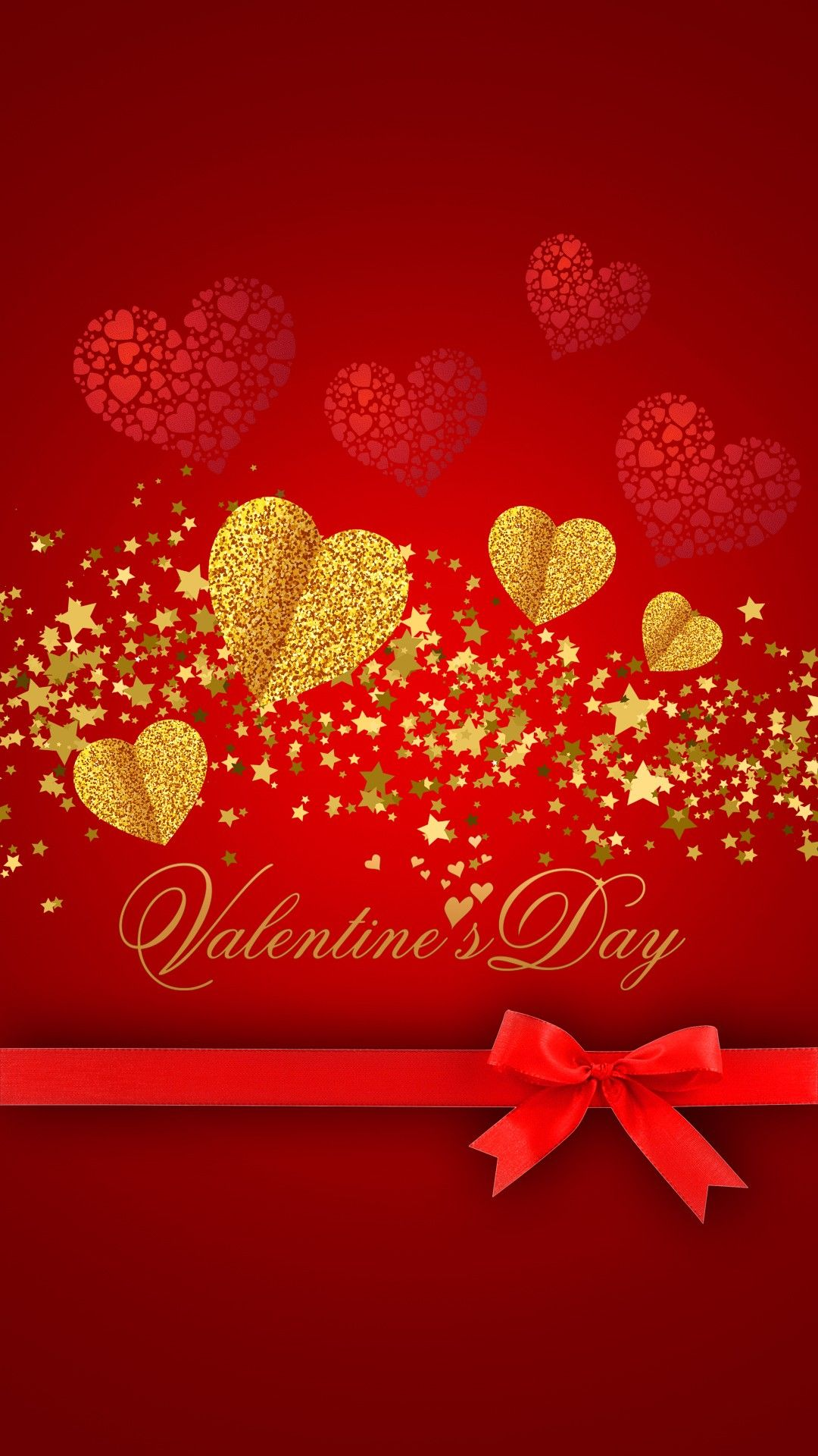 VALENTINE'S DAY IPHONE WALLPAPER Valentines wallpaper
