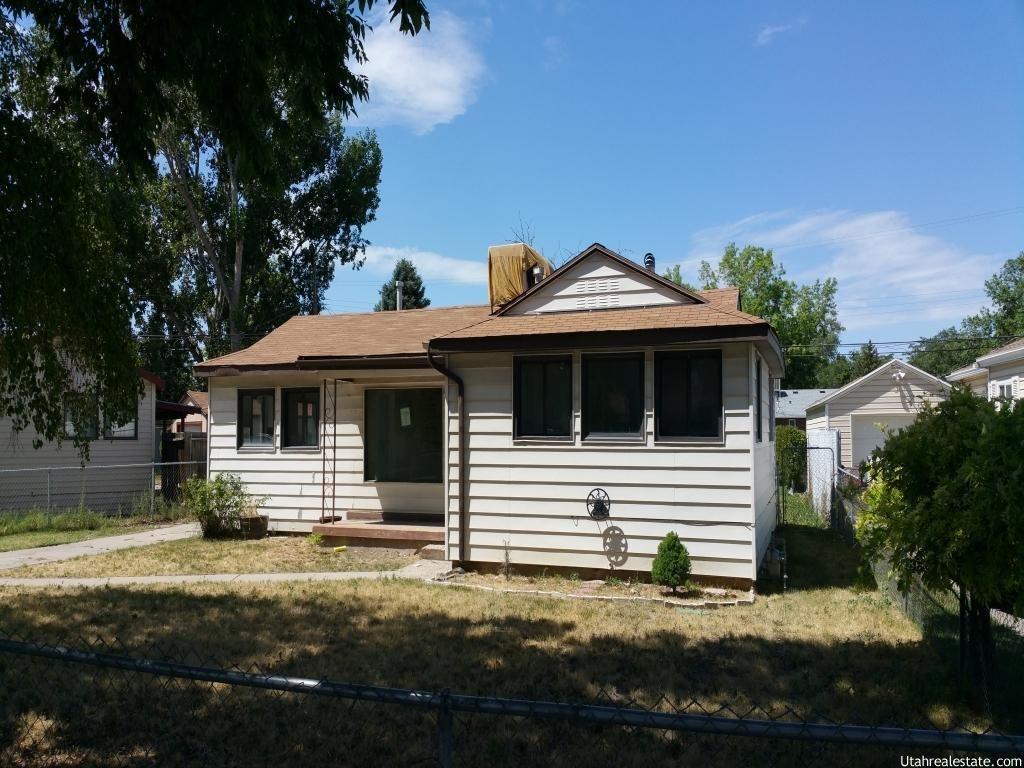 Salt Lake City Utah Homes for Sale Utah homes for sale