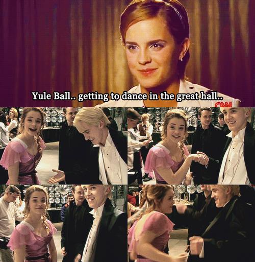 Harry Potter Tom Felton Emma Watson Harry Potter Cast Draco Harry Potter
