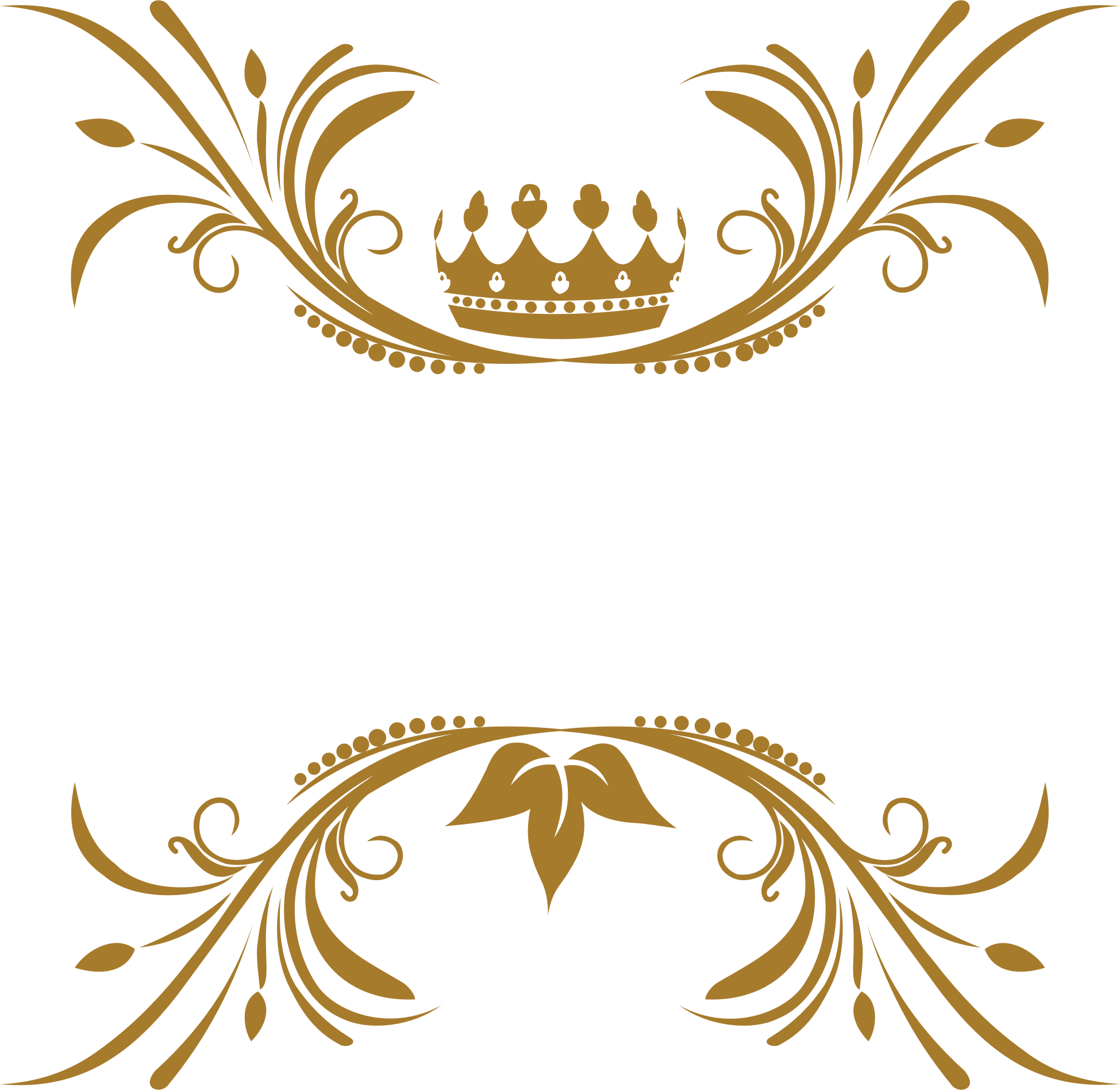 View And Download Hd Crown Gold Crown Clipart No Background Png Image For Free The Image Resolution Gold Crown Cute Backgrounds For Iphone Crown Silhouette