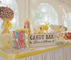 Resultado de imagen para ideas para bodas originales y economicas