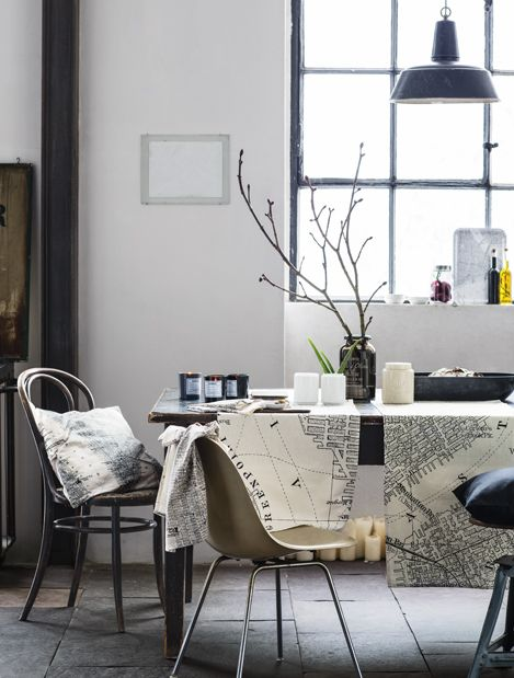 Home | Woonkamer | H NL