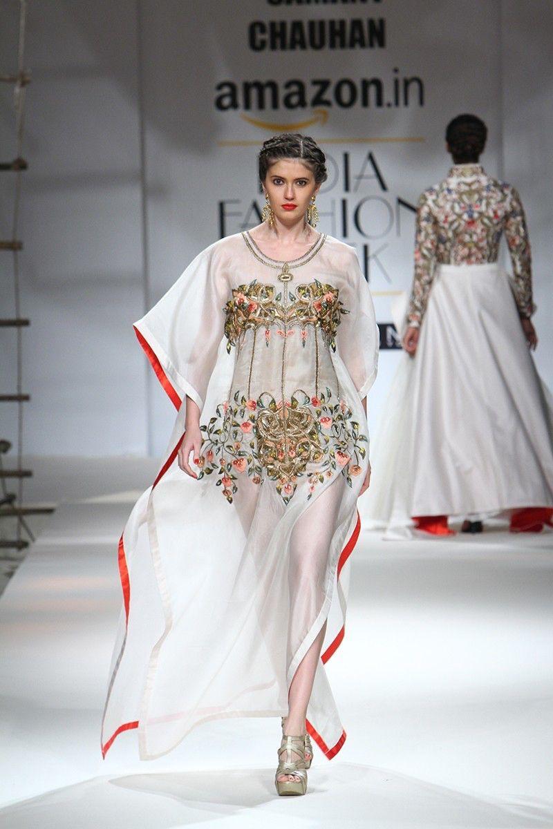 Desi Ss16 Http Www Samantchauhan Com 417 Shahpur Jat South Delhi Amazon India Fashion Week Spring India Fashion East Asian Fashion India Fashion Week