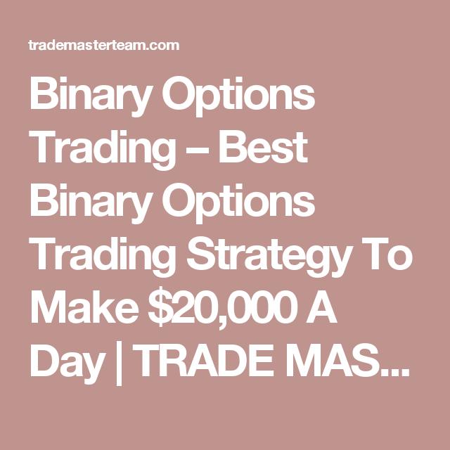 Compare option trading platforms