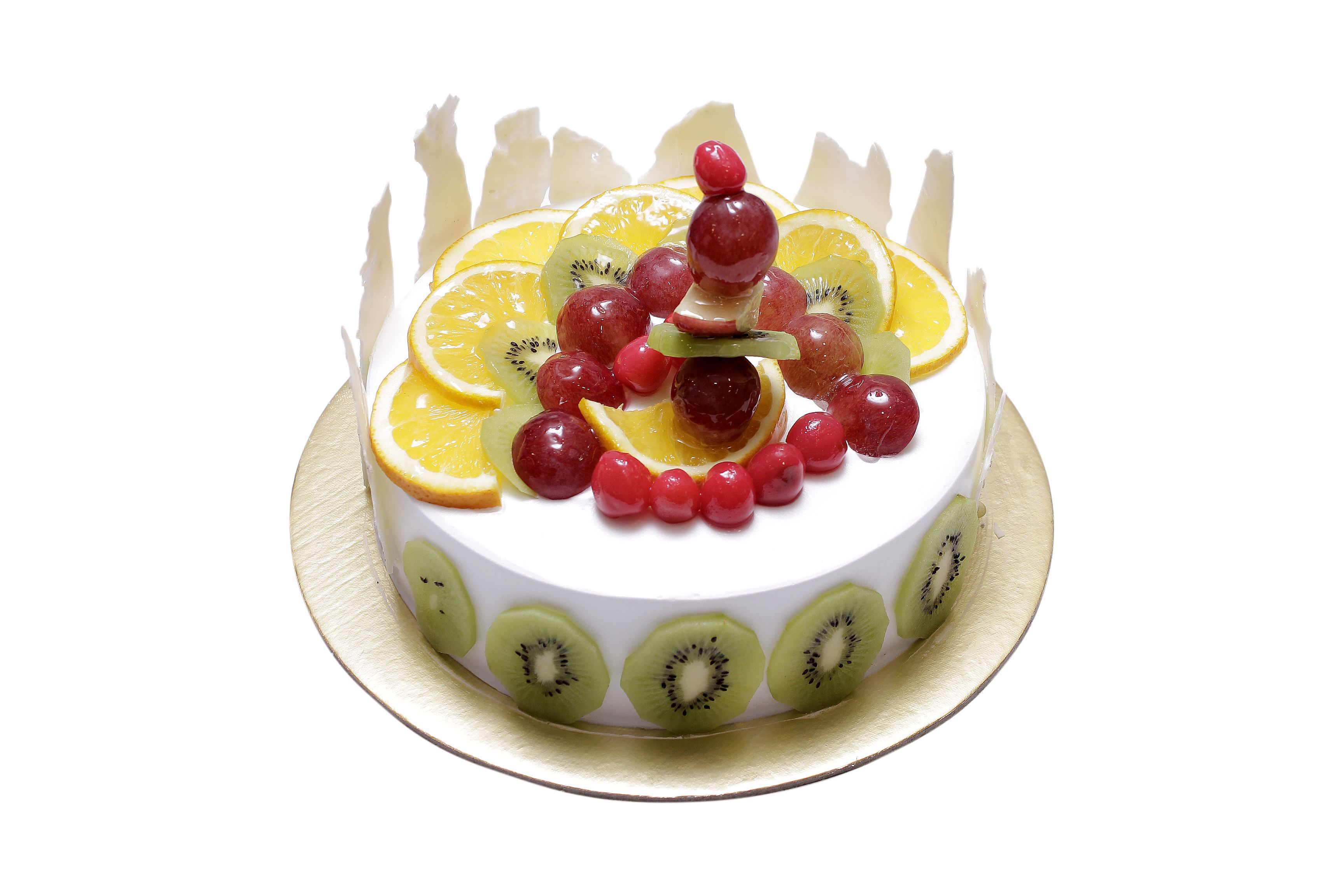 Buy Cake Online Delivery Send Cakes Birthday Delivered