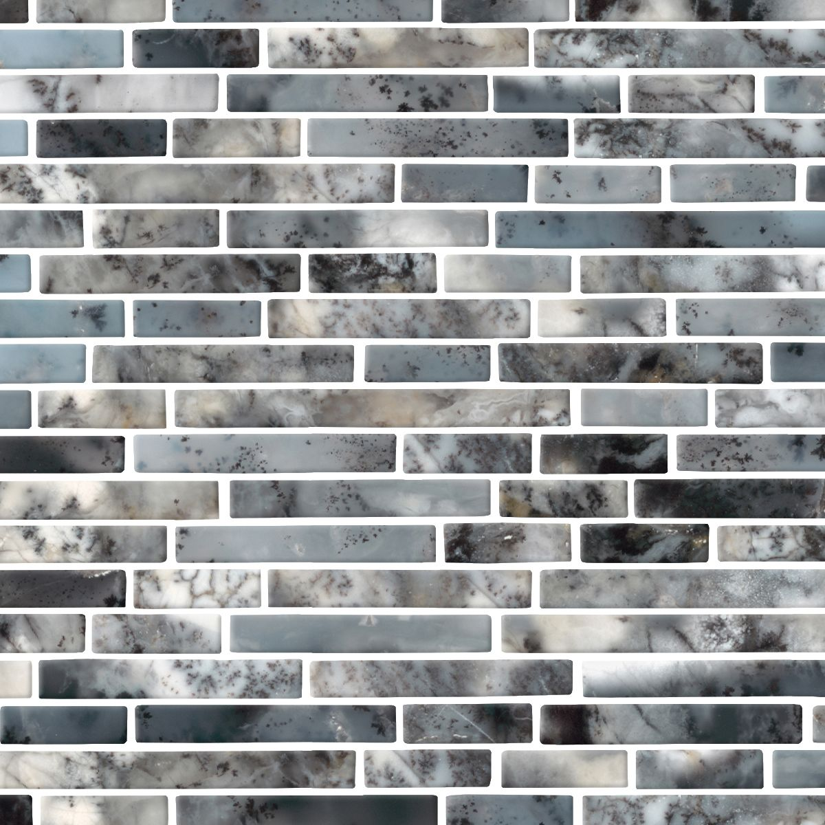 Decorative Tile Panels Nordic Tyvarian Tile Panels  Tyvarian Tile Panels Are Ideal For