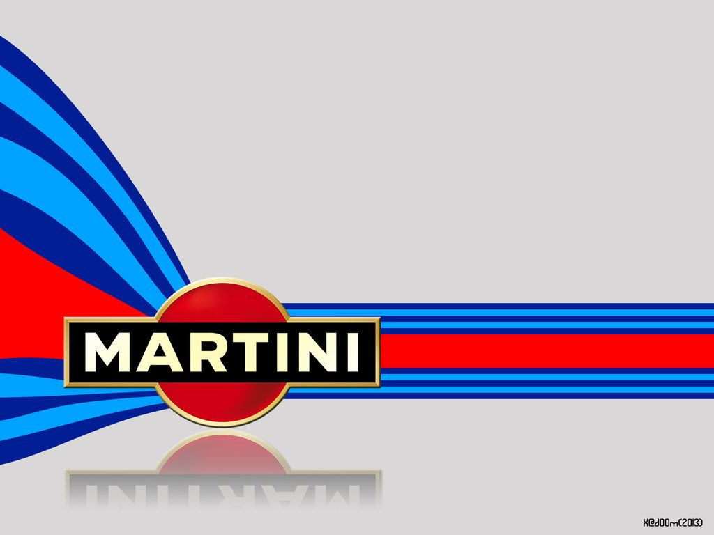 williams martini racing wallpaper martini racing. Black Bedroom Furniture Sets. Home Design Ideas