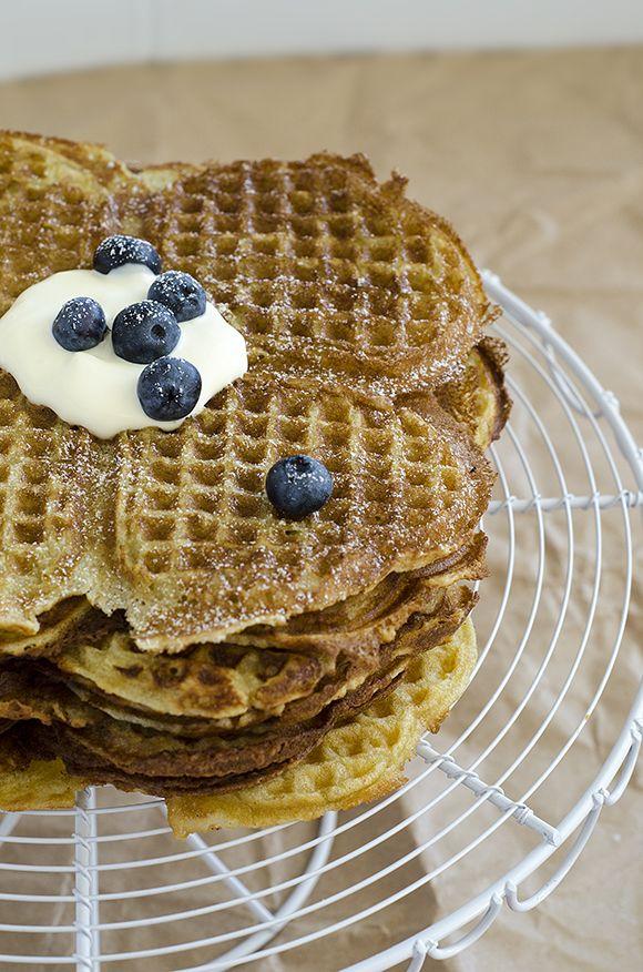 Blog Not Found Scandinavian Food Food Norwegian Waffles