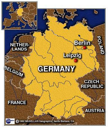 Visit leipzig germany leipzig and city visit leipzig germany gumiabroncs Image collections