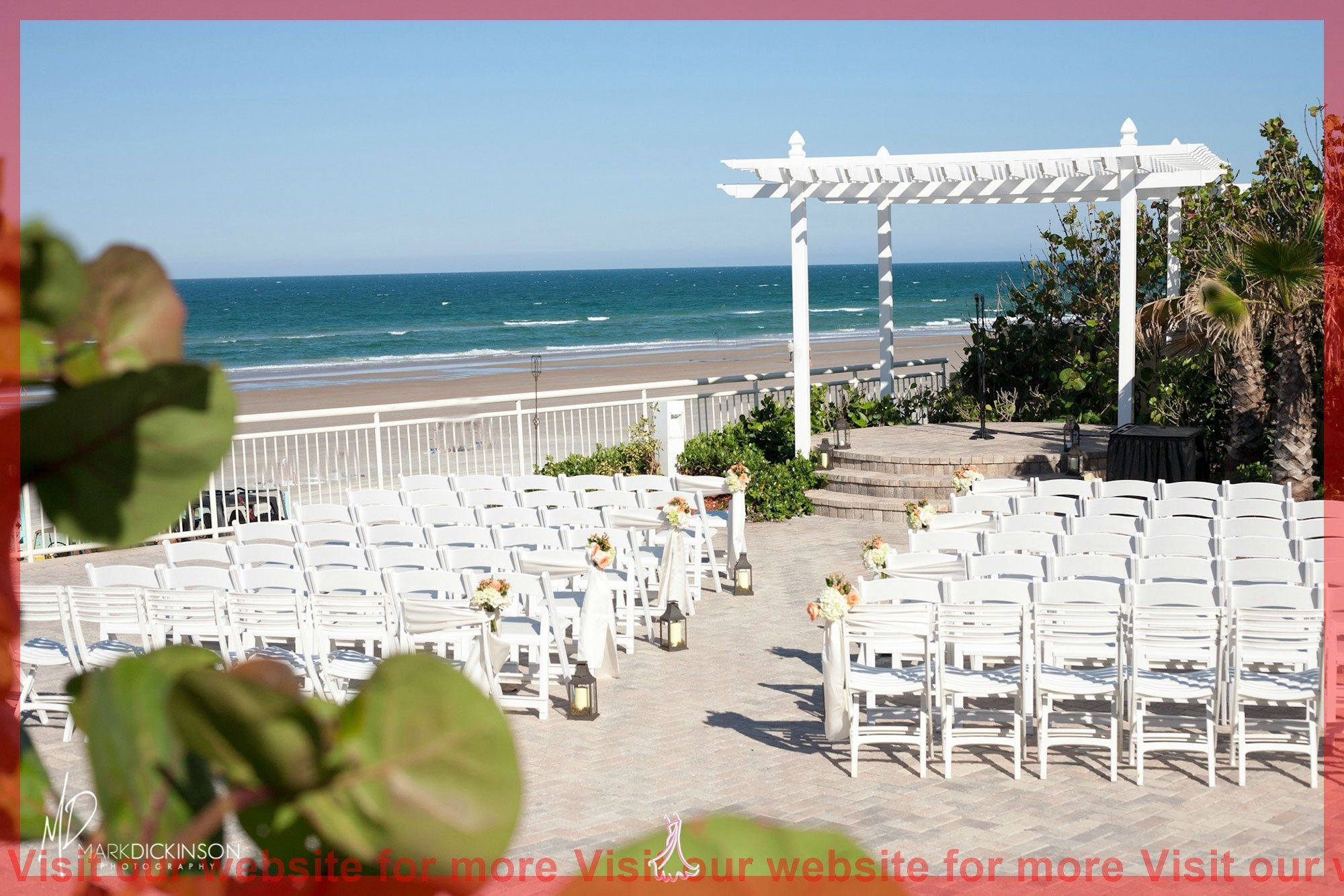 wedding venues california affordable in 2020 Wedding