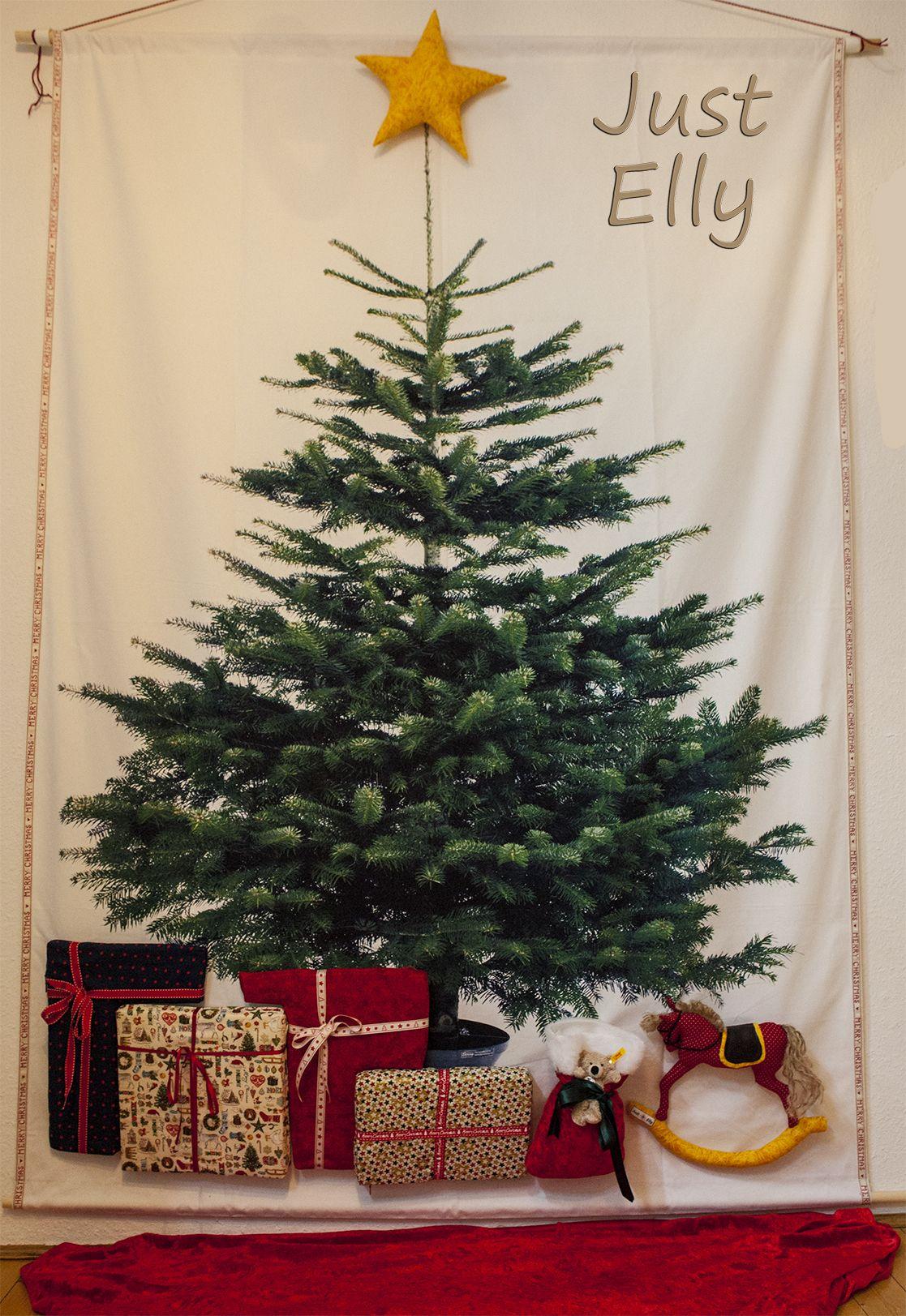 Justellydotcom Ikea Christmas Tree Ikea Christmas Christmas Projects Diy