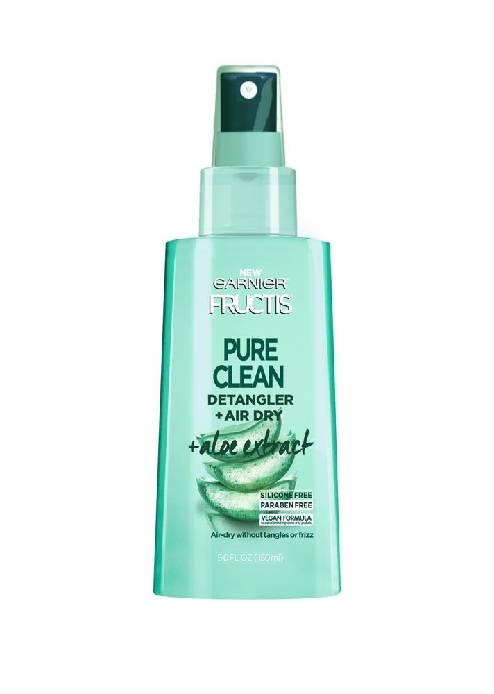13 Top Rated Products That Give Life To Flat Fine Hair In 2020 Fine Hair Drugstore Hair Products Gentle Clarifying Shampoo