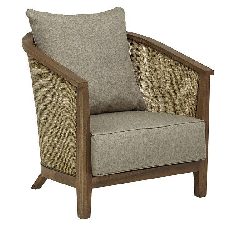 Wondrous Globewest Master Lounge Sofa Big Sofas Sofa Frankydiablos Diy Chair Ideas Frankydiabloscom