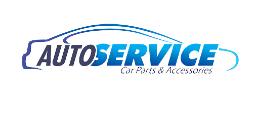 auto service fgura logo my design work pinterest auto service rh pinterest com Car Auto Repair Logo Auto Repair Business Logo Design
