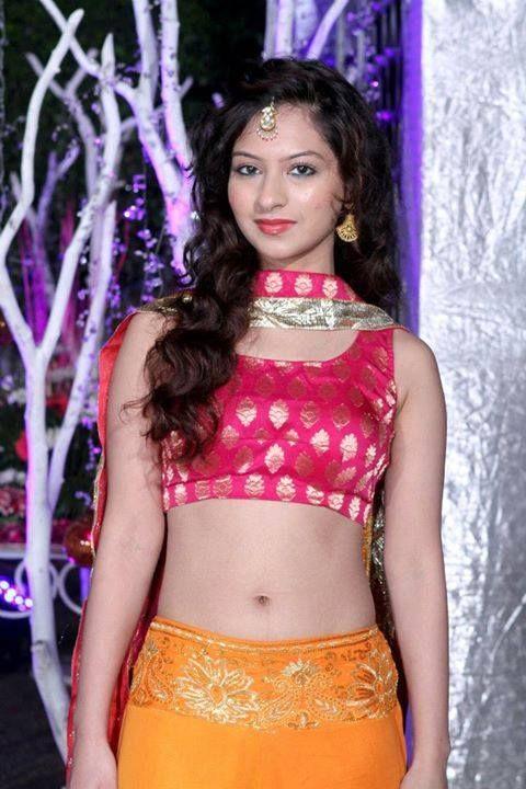 indische sexy Mädchen Fotogalerie